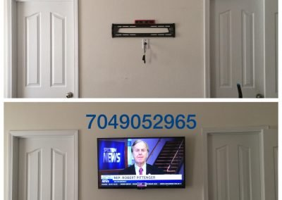 tv mounting service 3-16-2018 (1)