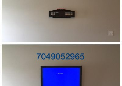 tv mounting service 3-17-2018 (1)