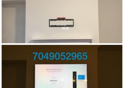 tv mounting service 3-17-2018 (2)