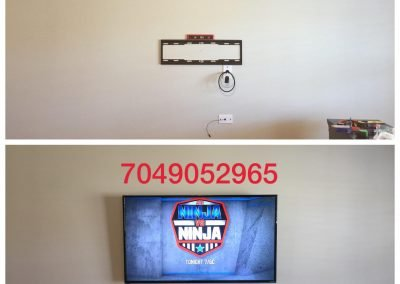 tv-mounting-service 3-26-2018 (3)