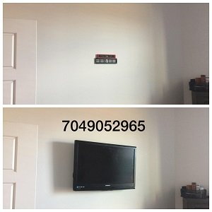 tv mounting service 3-31-2018 (1)