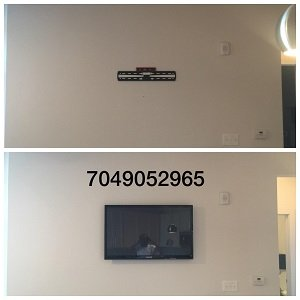 tv mounting service 3-31-2018 (2)