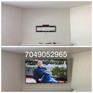 tv mounting service 3-31-2018 (3)