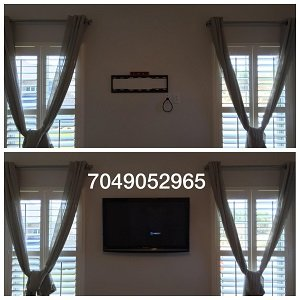 tv mounting service 3-31-2018 (5)