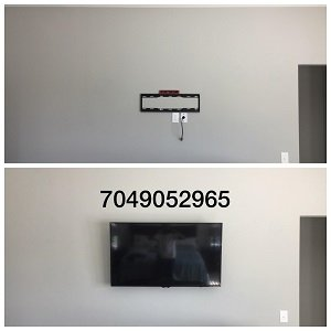 tv mounting service 3-31-2018 (6)