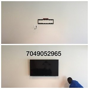 tv mounting service 3-31-2018 (7)