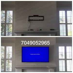 tv mounting service 3-31-2018 (8)