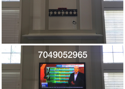 tv-mounting-service 4-11-2018 (1)