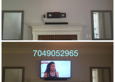 tv-mounting-service 4-11-2018 (2)