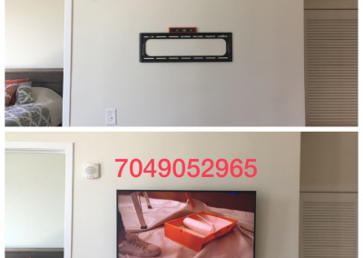 tv-mounting-service 4-11-2018 (3)