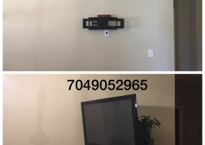tv-mounting-service 4-11-2018 (4)