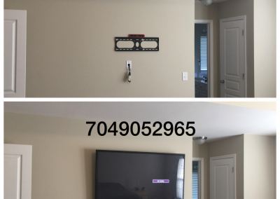 tv-mounting-service 4-11-2018 (6)