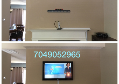 tv-mounting-service 4-14-2018 (1)