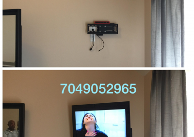 tv-mounting-service 4-14-2018 (2)