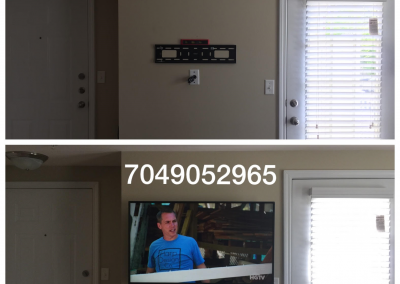 tv-mounting-service 4-14-2018 (4)