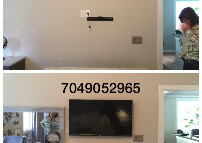 tv-mounting-service 4-16-2018 (1)