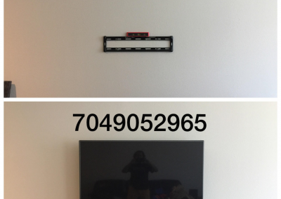 tv-mounting-service 4-16-2018 (2)