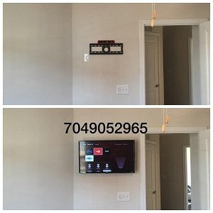 tv mounting service 4-2-2018 (1)