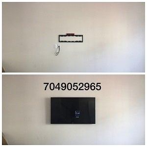 tv mounting service 4-2-2018 (4)