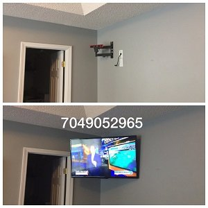 tv-mounting-service 4-3-2018 (2)