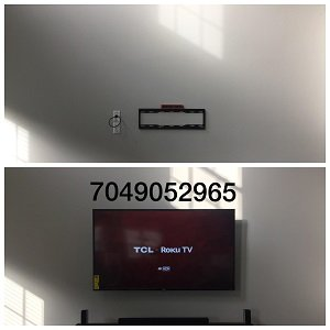 tv-mounting-service 4-3-2018 (3)