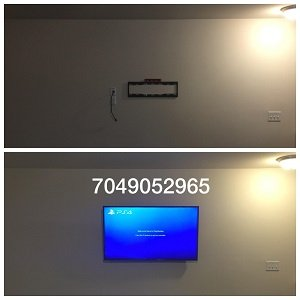 tv-mounting-service 4-3-2018 (4)