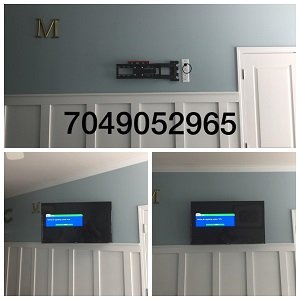 tv-mounting-service 4-3-2018 (5)