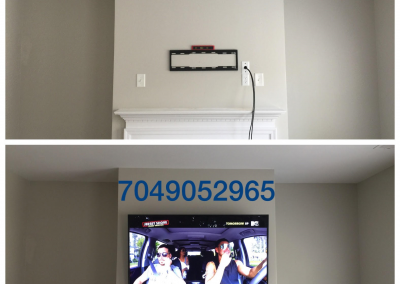 tv mounting service 4-4-2018 (5)