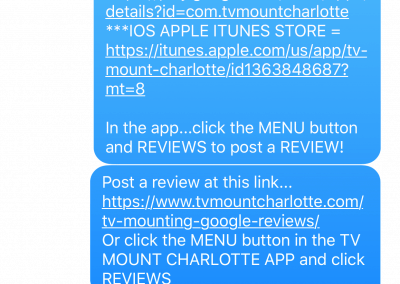 TV-Installation-Review-Charlotte 5-23-2018 (1)
