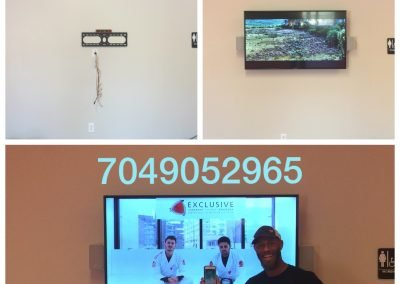 tv mounting service 4-20-2018 (1)