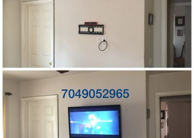 tv mounting service 4-20-2018 (4)