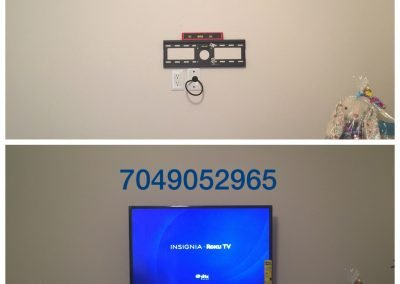 tv mounting service 4-20-2018 (5)