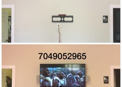 tv mounting service 4-23-2018 (2)