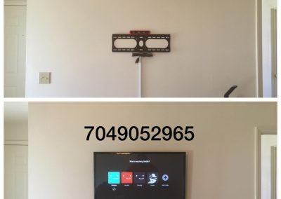 tv mounting service 4-23-2018 (3)