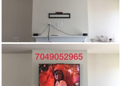 tv mounting service 4-23-2018 (4)