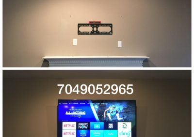tv mounting service 4-29-2018 (1)