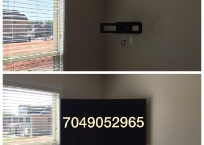 tv mounting service 4-29-2018 (3)