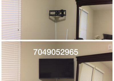 tv mounting service 4-30-2018 (2)