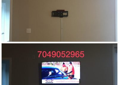 tv mounting service 4-30-2018 (3)