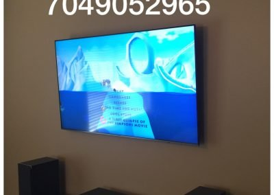 TV-Mounting-Service 6-13-2018 (2)