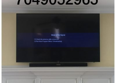 TV-Mounting-Service-Charlotte 6-20-2018 (2)