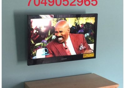 TV-Installation-Charlotte 7049052965 (15)