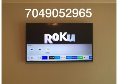 TV-Installation-Charlotte 7049052965 (16)