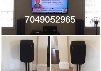 TV-Installation-Charlotte 7049052965 (2)