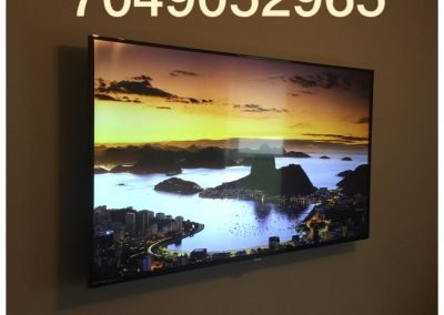 TV-Installation-Charlotte 7049052965 (21)