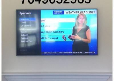 TV-Installation-Charlotte 7049052965 (24)