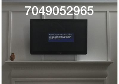 TV-Installation-Charlotte 7049052965 (4)