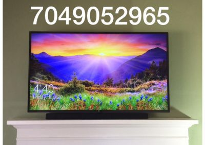 TV-Mounting-Service 7-22-2018 (2)