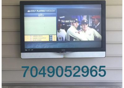 TV-Mounting-Service 7-22-2018 (6)