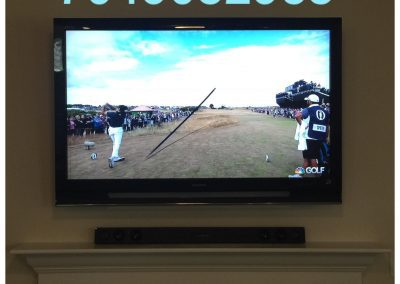 TV-Mounting-Service 7-22-2018 (7)